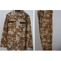 Buy cheap WORKING SUIT product