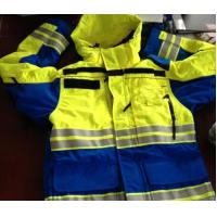 Buy cheap WINTER COAT from wholesalers