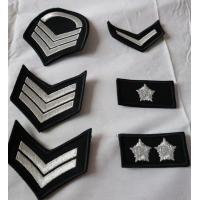 Buy cheap RANK from wholesalers