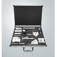 Buy cheap Brief Case Type Large Tool Kit (13pcs)WGK-02A from wholesalers