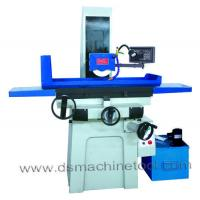 Buy cheap MS820 Manual Surface Grinder from wholesalers