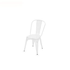 Buy cheap Dining Chairs Outdoor Tolix Chaise A Perforated Chair from wholesalers