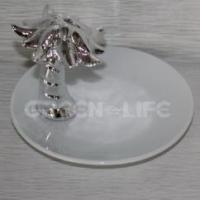 Buy cheap GF14S1264JU Home decor jewelry holder from wholesalers