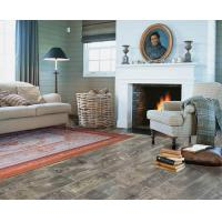 Buy cheap Old Dark Rustical LAMINATE FLOORING from wholesalers