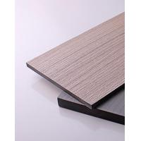 Buy cheap Compact Laminate K2448-WP from wholesalers