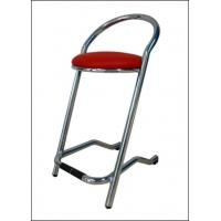 Buy cheap Cheap Black Bar Stool Uk for Sale from wholesalers