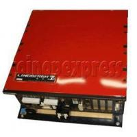 Buy cheap Lindbergh System Board (Red) from wholesalers