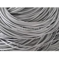 Buy cheap Anti-static PU belt from wholesalers