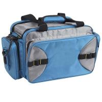 Buy cheap Sports & Outdoor Item No.: bag01372 from wholesalers