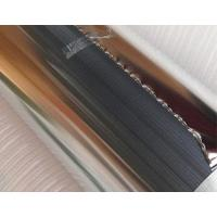 Buy cheap Hot sale 8011 lithium ion battery aluminum foil from China from wholesalers