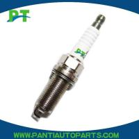 Buy cheap SPARK PLUGS Product No.:90919-T1004 K20HR-U11 spark plugs from wholesalers