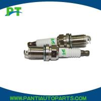 Buy cheap SPARK PLUGS Product No.:90919-01176 K16R-U from wholesalers