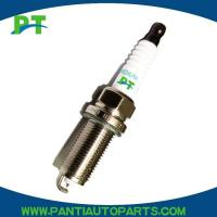 Buy cheap SPARK PLUGS Product No.:90919-01191 SK20HR11 from wholesalers