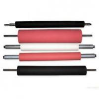 Buy cheap Roller brush Glass Water Absorption Clean PVA Roller Brush from wholesalers