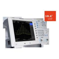 Buy cheap Spectrum Analyzer OWON XSA1000 Series Spectrum Analyzer from wholesalers