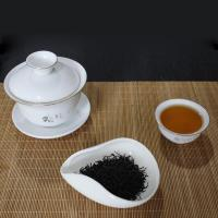 Buy cheap Zinc Selenium Green Tea from wholesalers