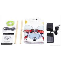 Buy cheap Drum Sets/Kits GD-1008 from wholesalers