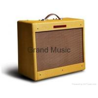Buy cheap Hand Wired All Tube Electric Guitar Amp, 20W from wholesalers
