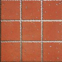 Buy cheap 3B025 Wooden Tile product