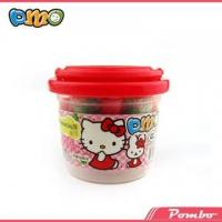 Buy cheap Play dough Item No:BL-72 from wholesalers