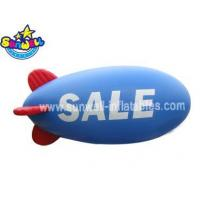 Inflatable Model SW-MD019