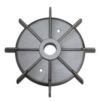 Buy cheap Die Casting  Aluminum die casting part from wholesalers