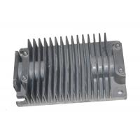 Buy cheap Die Casting  Aluminum die casting part product