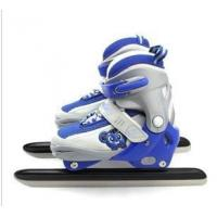 Buy cheap High quality Speed ice skates for kids factory manufacturer from wholesalers