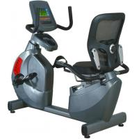 Buy cheap Recumbent Exercise Bike model of HY8002D from wholesalers