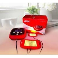 Buy cheap Small Size Red Light Therapy Equipment , Physiotherapy Medical Equipment For Prostate from wholesalers