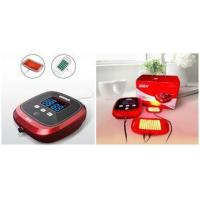 Anti Inflammatory Infrared Light Therapy Devices For Wounds / Tissue Recovery