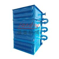 Buy cheap V Process Sand Temperature Regulating Equipment from wholesalers