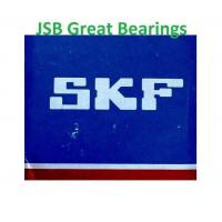 Buy cheap Shaft Collars 6308-2RS with O-Ring SKF Brand seal ball 6308RS NR bearings 6308 (BB1-3374) from wholesalers