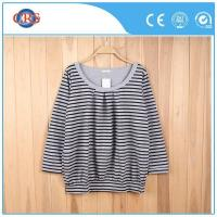 Buy cheap 3794#-3023 Women's sweater stocklots. from wholesalers