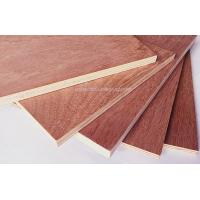 Buy cheap Keruing plywood Plywood from wholesalers