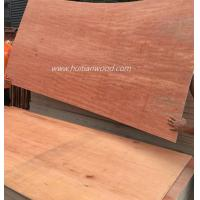 Buy cheap DBB/CC grade plywood Plywood from wholesalers
