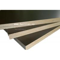 Buy cheap Shuttering Concrete Plywood (HT-FFP01) from wholesalers