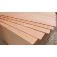 Buy cheap BB/CC Grade Plywood from wholesalers