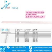 Buy cheap N.PIGNONE TP600 Rapier Tape With Head from wholesalers