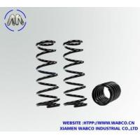 China Heavy Duty Coil Springs for the Dodge RAM 2500, 3500  Front on sale