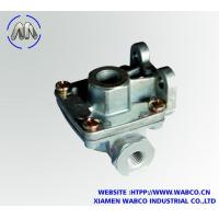 Buy cheap Wabco Quick Release Valve 9735000000 from wholesalers