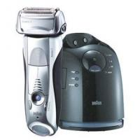 Buy cheap Electric Shavers Braun 790CC from wholesalers