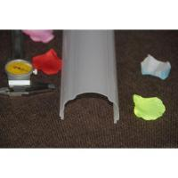 Buy cheap LED Strip Light Cover from wholesalers