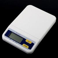 Buy cheap 3KG/0.5G white Smart Kitchen digital Electronic from wholesalers