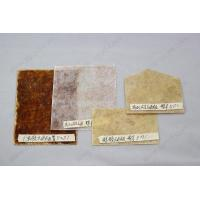 Buy cheap Mica board 1 from wholesalers