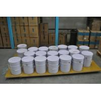 Buy cheap 1032 Melamine Alkyd Impregnation Paint product
