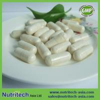 Buy cheap Glucosamine Chondroitin & MSM Capsules from wholesalers