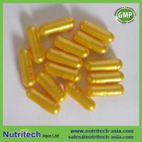 Buy cheap Male Health capsules or tablets oem from wholesalers