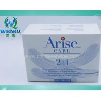 Buy cheap Dry Face Cleaning Wipes from wholesalers