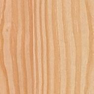 Buy cheap Light series Yellow Pine from wholesalers